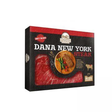Dry Aged Ürünler Newyork