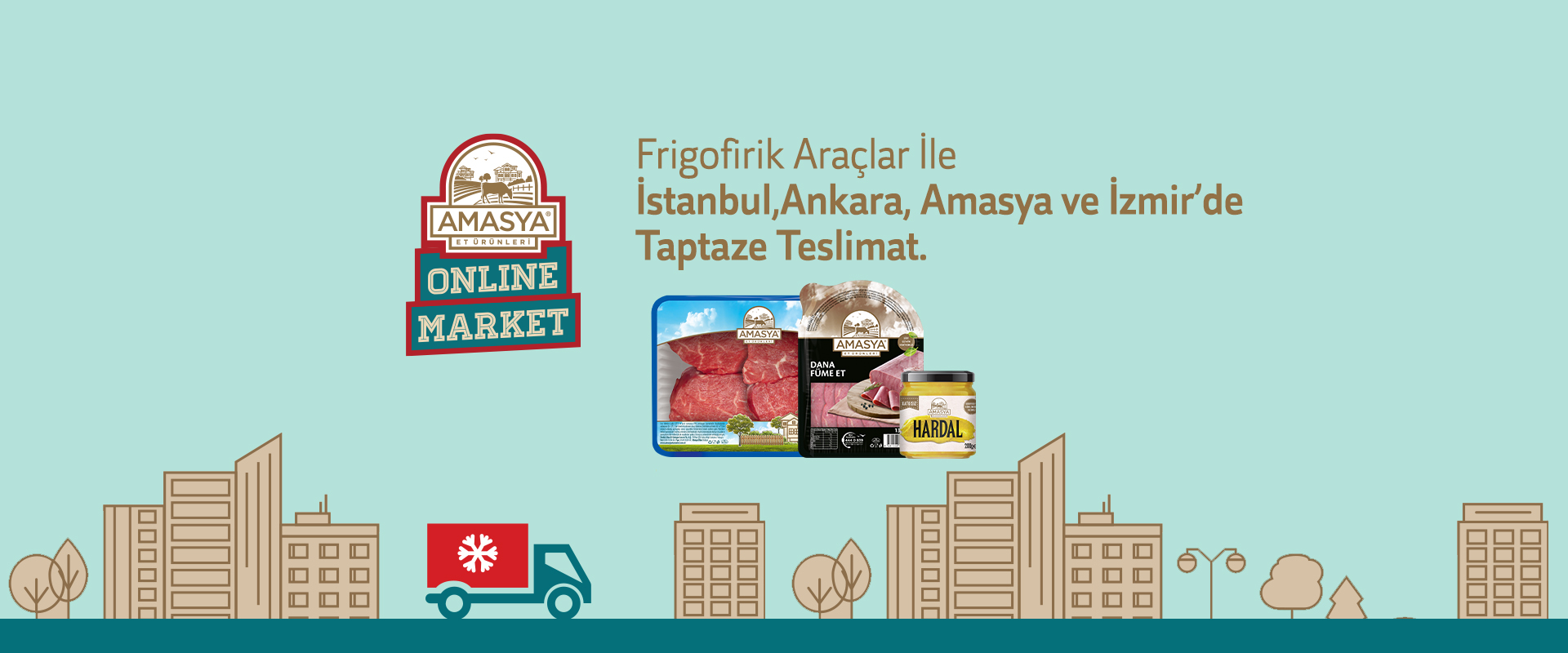 Aeu_4_Aralik_Online_Market_Slider2